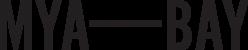Logo MYA-BAY